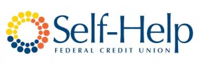 Applying Innovation to Bridge the Gap:  Self-Help Federal Credit Union