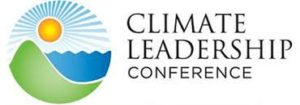 Climate Leadership Conference