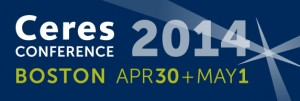 Ceres Conference 2014 (25th Anniversary)