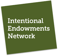 San Francisco State University Intentionally Designed Endowment Forum