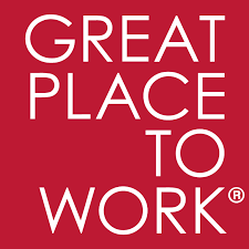 Great Places To Work For ALL