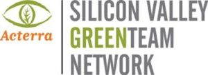 "Silicon Valley Green Team Network 2018 Spring Forum ""Changing Mindsets- Investing in our Future"""