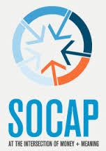 SOCAP'15