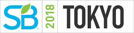Sustainable Brands Tokyo 2018