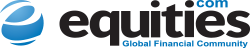 gI_106051_Equities_logo
