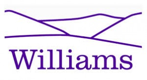 Williams College Personal Divestment Webinar