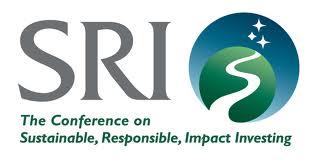 The SRI Conference