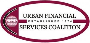 Urban Financial Services Coalition 8th Annual Economic Summit