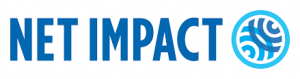 Net Impact Local SF Conference: Individual Empowerment for Collective Impact