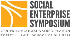 Social Enterprise Symposium