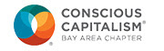 Conscious Capitalism - Sustainable Business Leadership Forum